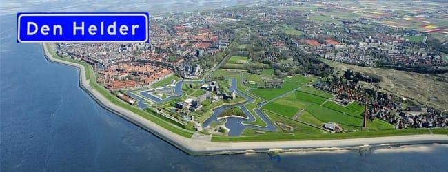 Container huren Den Helder | Afvalcontainer bestellen