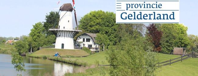 Container huren Gelderland | Afvalcontainer bestellen