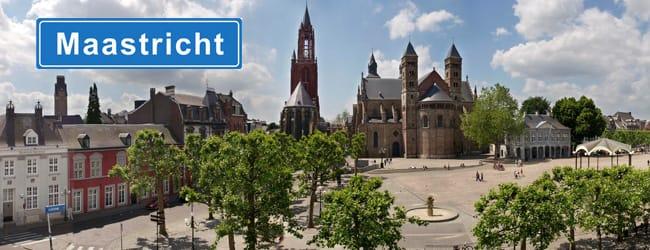 Container huren Maastricht | Afvalcontainer bestellen