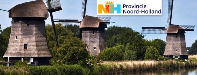 Container huren Noord-Holland | Afvalcontainer bestellen