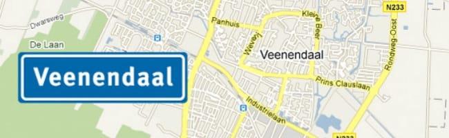 Container huren Veenendaal | Afvalcontainer bestellen