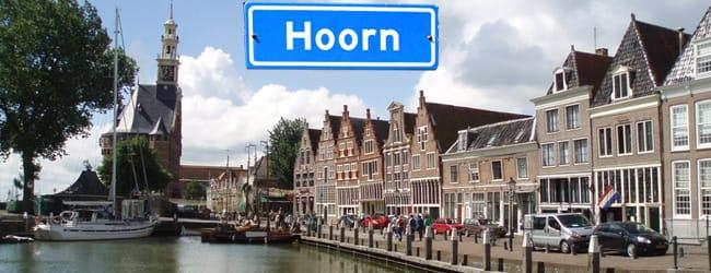 Container huren Hoorn   Afvalcontainer bestellen
