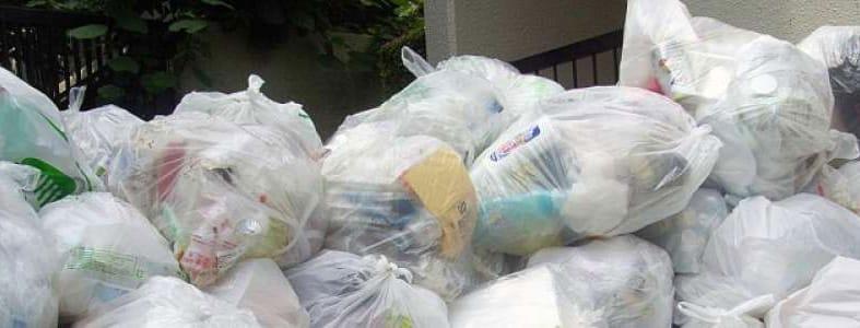 Duurzame afvalverwerking | Afvalcontainerbestellen