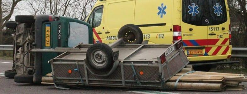 Container huren voorkomt problemen | Afvalcontainerbestellen
