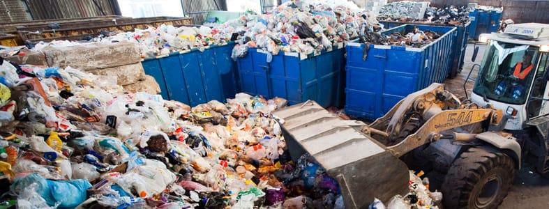 Afvalprijzen afgelopen maanden gestegen | afvalcontainerbestellen