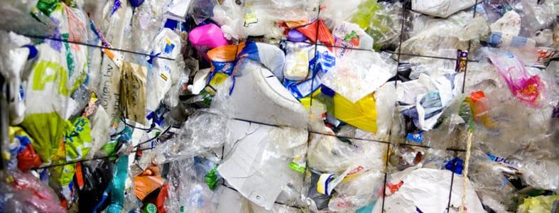 Veel herbruikbare zaken | Afvalcontainer-afvalcontainerbestellen