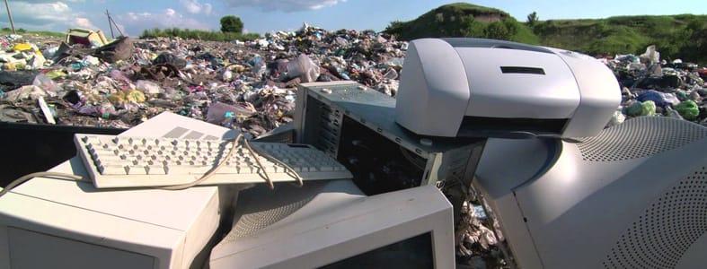Minder afval Nederland | Afvalcontainerbestellen