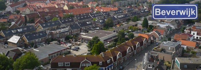Container huren Beverwijk | Afvalcontainer bestellen