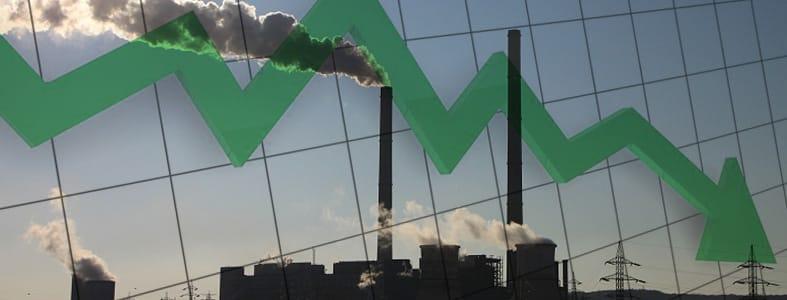 Afvalcijfers Nederland 2015 | Afvalcontainerbestellen