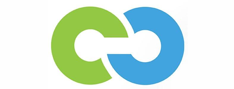 Gemeenten stimuleren circulaire economie | Afvalcontainerbestellen.nl