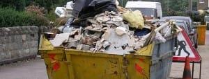 Besparen op afval | Afvalcontainerbestellen.nl