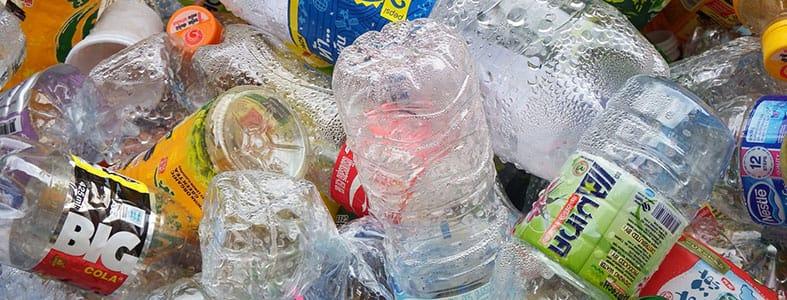 Misverstanden over afval | Afvalcontainerbestellen.nl