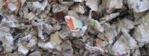 Regie nodig voor scheiden afval   Afvalcontainerbestellen