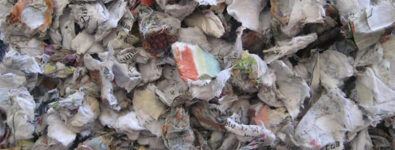 Regie nodig voor scheiden afval | Afvalcontainerbestellen
