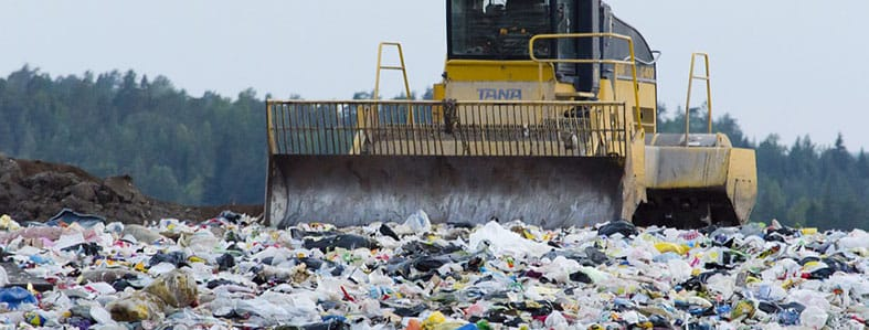 Circulair meubilair bij de overheid | Afvalcontainerbestellen.nl