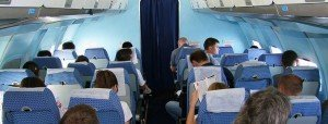 'KLM vermindert restafval met 32 procent' | Afvalcontainerbestellen.nl