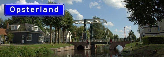 Container huren Opsterland | Afvalcontainer Bestellen