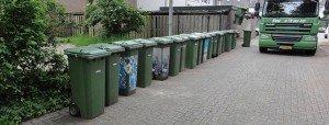 Afvalstoffenheffing vanaf 1 januari omhoog | Afvalcontainerbestellen.nl