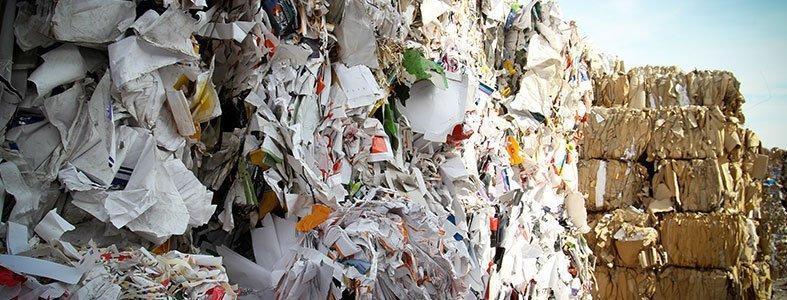 nederland-recyclet-afval-als-beste