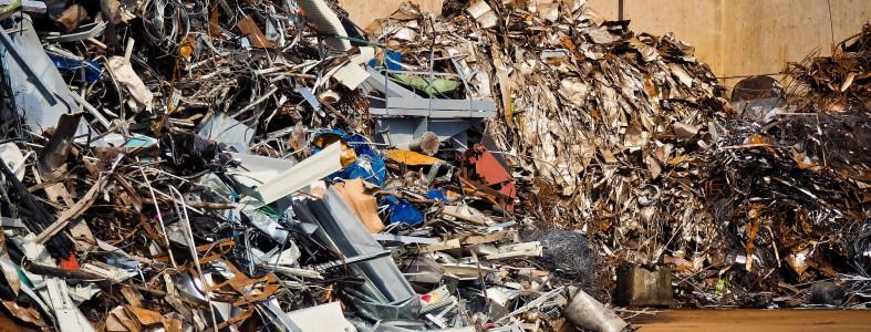 bouwafval als duurzame bron