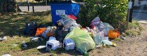afval in 2020 afvalcontainer bestellen